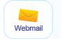 Acceso directo a webmail en hostingfull.cl